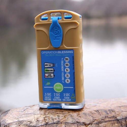 Aqua-H2gO-generator-6