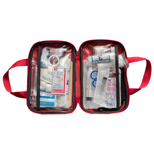 dog-first-aid-kit-contents