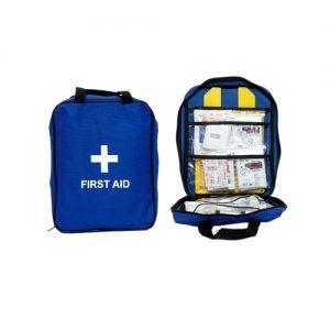 Basic-First-Aid-Grab-Bag