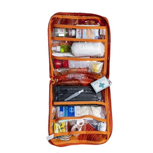 Beach-first-aid-kit