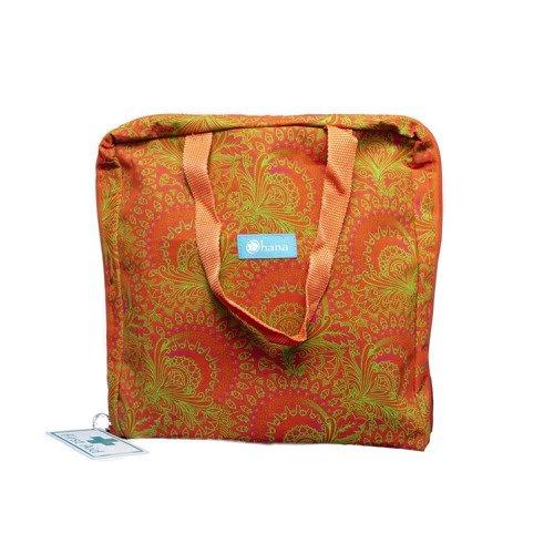 Beach-first-aid-bag