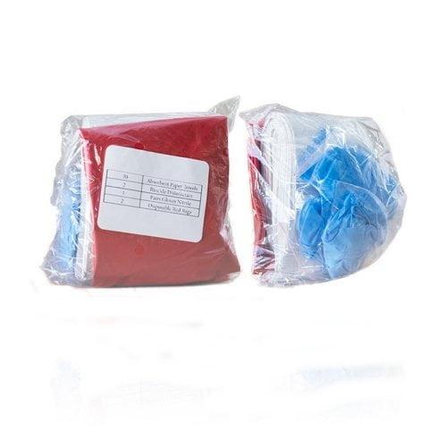 Blood-Spillage-Kit