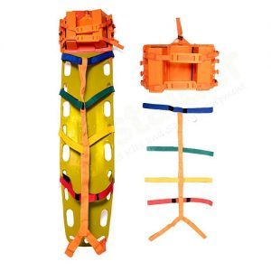 Emergency-Stabilization-Kit