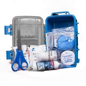 waterproof-first-aid-kit