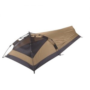 OZtrail-Swift-Pitch-Bivy-Tent-open