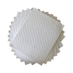 absorbent-pads