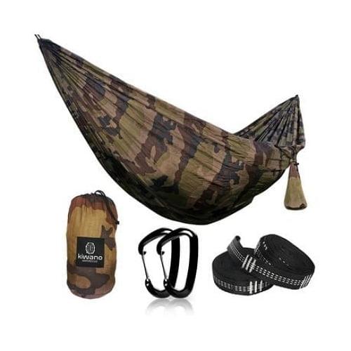 kiwano-travel-hammock