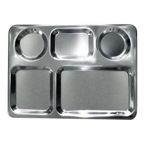 ss-mess-tray