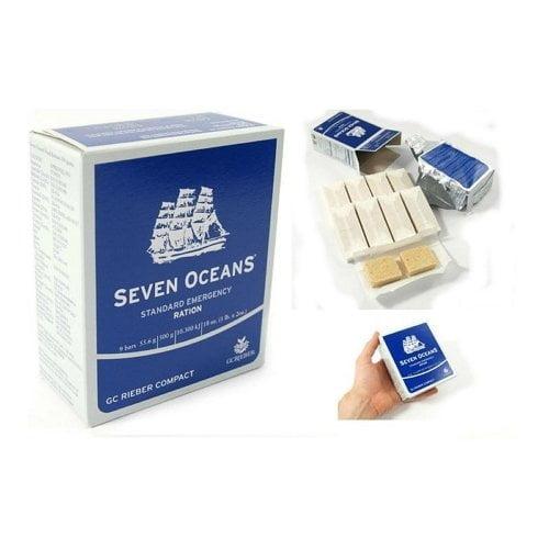 7oceans-ration-pack
