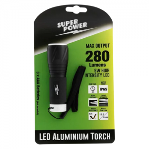 superpower-280-led-torch-pack