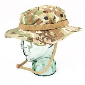 bush-hat-light-camo