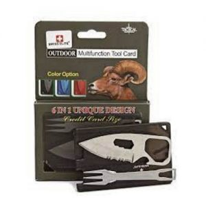 swiss-elite-multifunction-card-tool