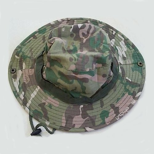 bush-hat-dark-camo