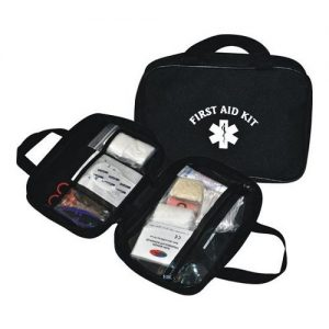 hikers-first-aid-kit