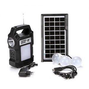 solar-system-kit
