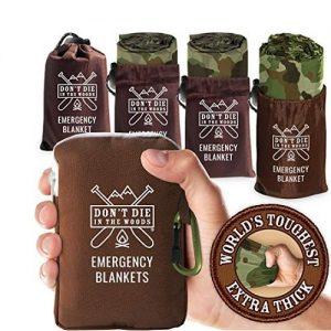 emergency-blankets-4-pack