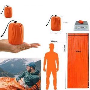 emergency-bivvy-sleepingbag