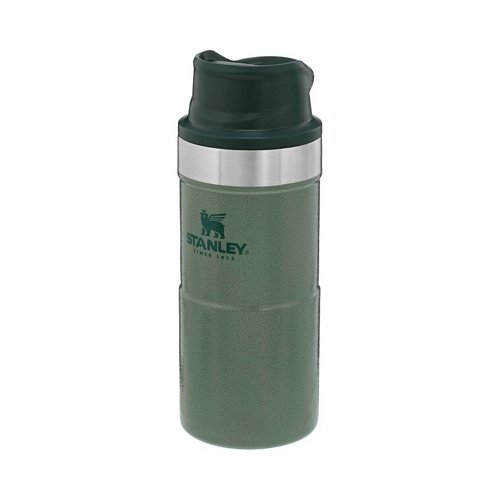 stanley-classic-trigger-mug-350-green