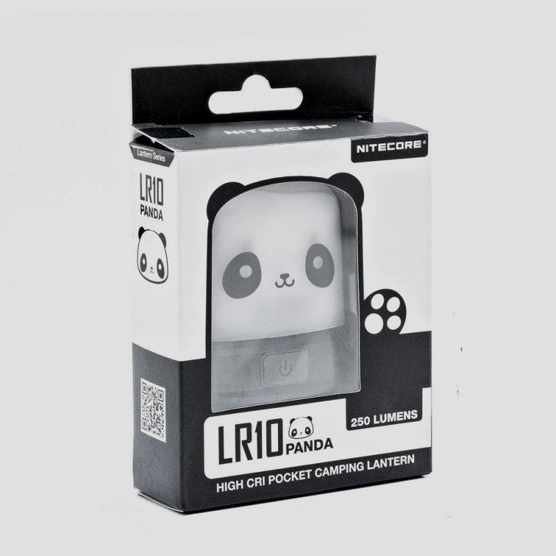 nitecor-L10-pocket-lamp