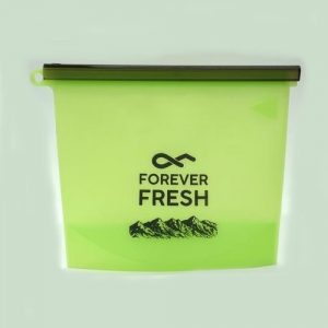 silicone-pouch-1000ml