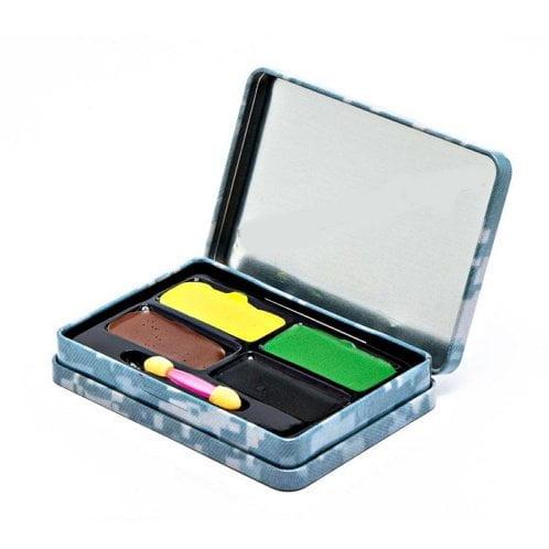 camo-face-paint-kit
