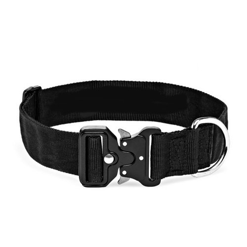 canine-tactical-web-collar