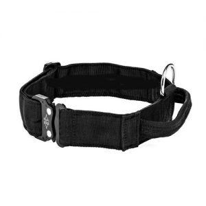 canine-tactical-web-collar-with-handle