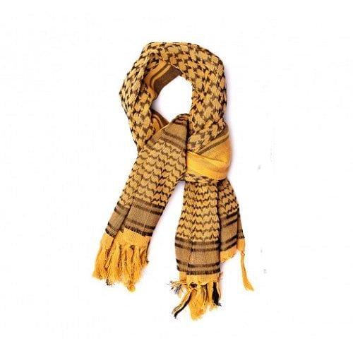 shemah-headscarf