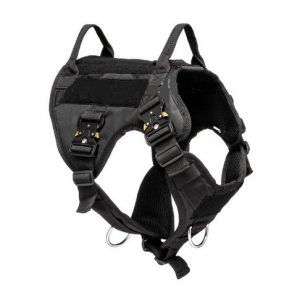 tactical-harness
