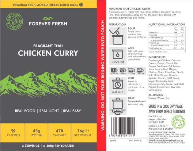 Thai-Chicken-Curry-Label