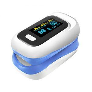 finger-oximeter-yk