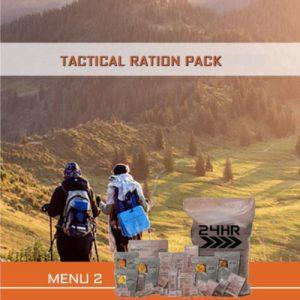 24-hr-tactical-ration-pack-menu-2