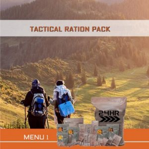 24-hr-tactical-ration-pack-menu-1