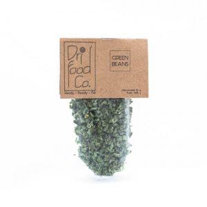 Veg-Green-Beans