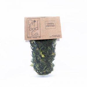 Veg-Green-Peppers