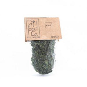 Veg-Kale