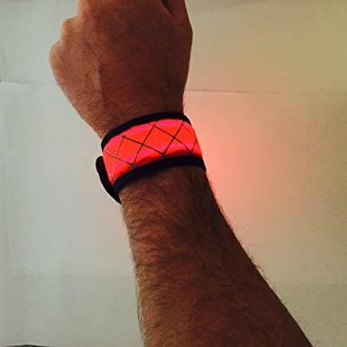 slaplit-wristband