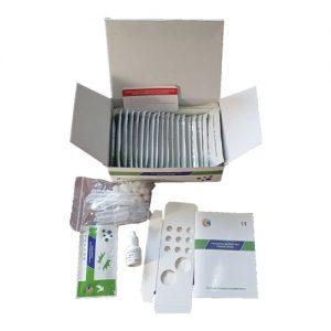 corona-virus-test-kit