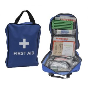 electrical-first-aid-kit