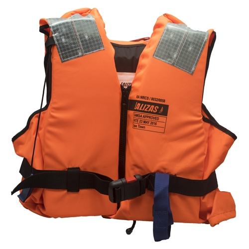 lalizas-150n-life-jacket