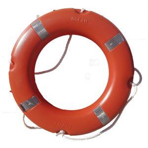 life-buoy