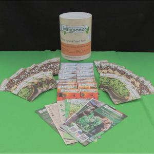 living-seeds-4-year-survival-seed-bank