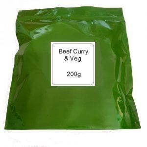mre-beef-curry-&-veg-200g
