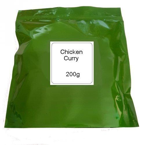 mre-chicken-curry-200g
