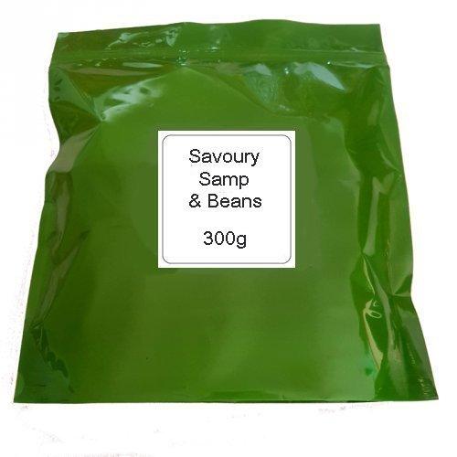 mre-savoury-samp-beans-300g
